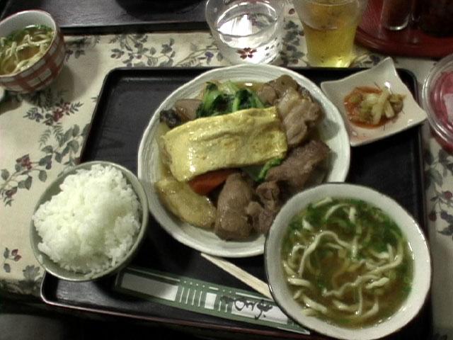 090320nikomiteishoku.jpg