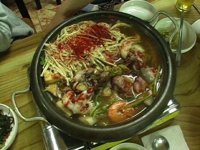 090523nakuchijongoru.jpg
