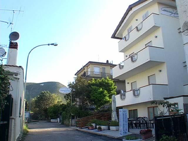 20080927-1.jpg